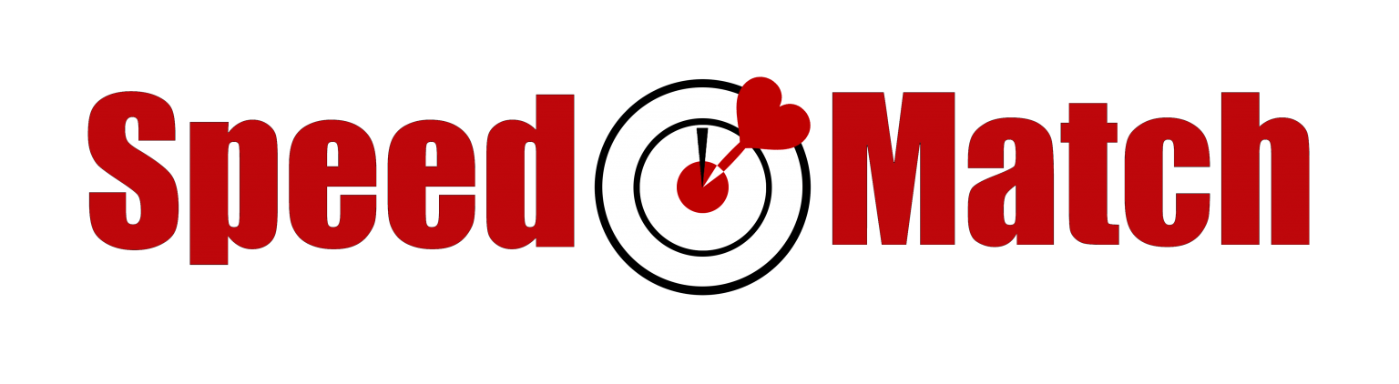SpeedMatch | Citas rápidas con juego | Speed Dating en Barcelona